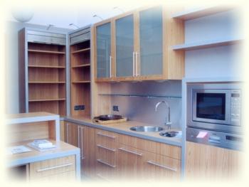 bau und moebeltischlerei schmidt gbr moebelbau kuechen. Black Bedroom Furniture Sets. Home Design Ideas